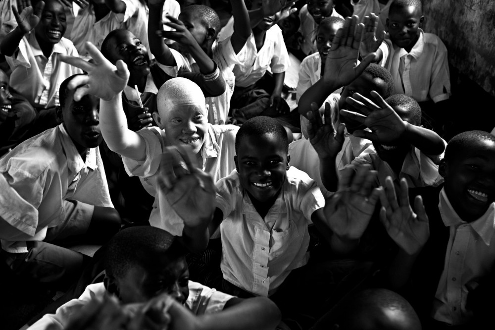 Art and Documentary Photography - Loading FVO-Albino-Killing-Tanzania-29.jpg
