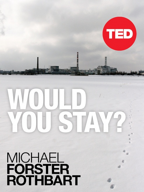 Art and Documentary Photography - Loading 01-01-WouldYouStay cover 1536x2048z.jpg