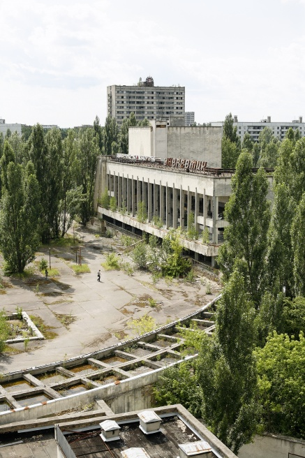 Art and Documentary Photography - Loading 12-38-40-UA_Pripyat_HotelPol09_73320z.jpg