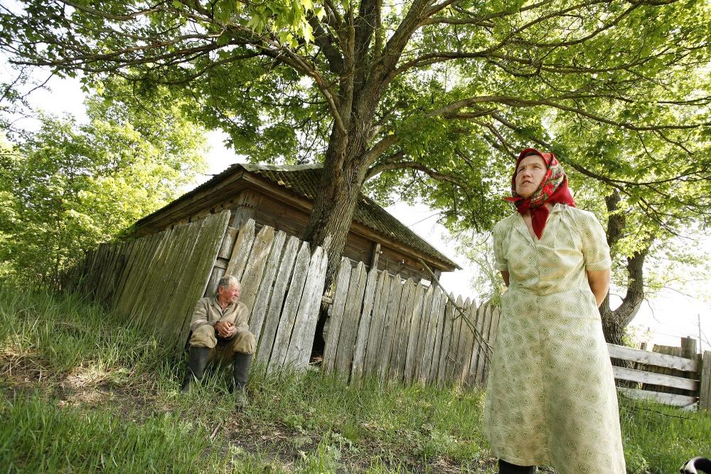 Art and Documentary Photography - Loading 14-40-42-UA_Lubyanka_Feshnko09_63797z.jpg