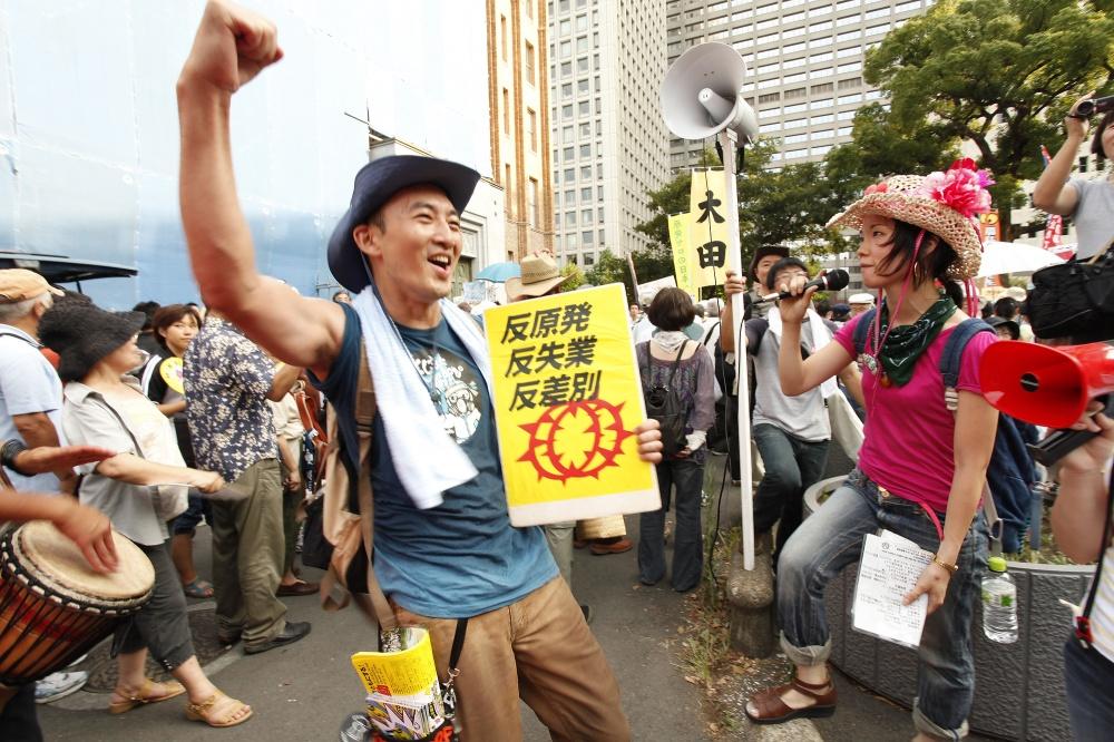 Art and Documentary Photography - Loading 22-75-77-JP_Fukushima12_83612z.jpg