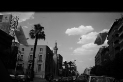 Art and Documentary Photography Blog - Loading The Cairo Project: Batch #1