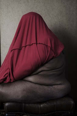 Art and Documentary Photography Blog - Loading The Object of My Gaze