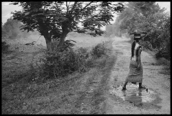 Art and Documentary Photography Blog - Loading Myanmar(Burma)2014