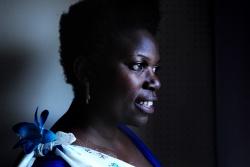 Art and Documentary Photography Blog - Loading Portraits