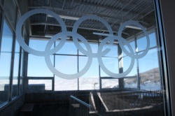 Art and Documentary Photography Blog - Loading Park City Luge World Cup 2013