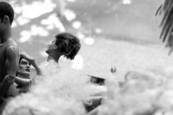 Art and Documentary Photography Blog - Loading Délaissés