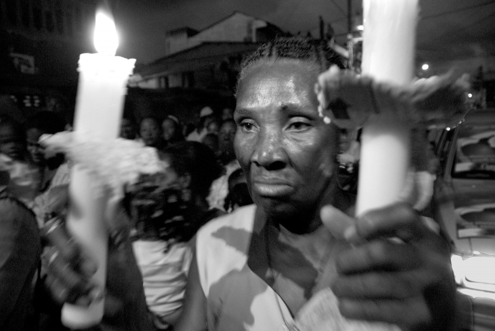 quibdo women Lgbt community the forgotten targets of colombia's civil war  quibdo, colombia – when  lgbt community the forgotten targets of colombia's civil war.
