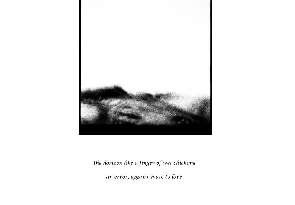 Art and Documentary Photography - Loading LOOMING_0002.JPG
