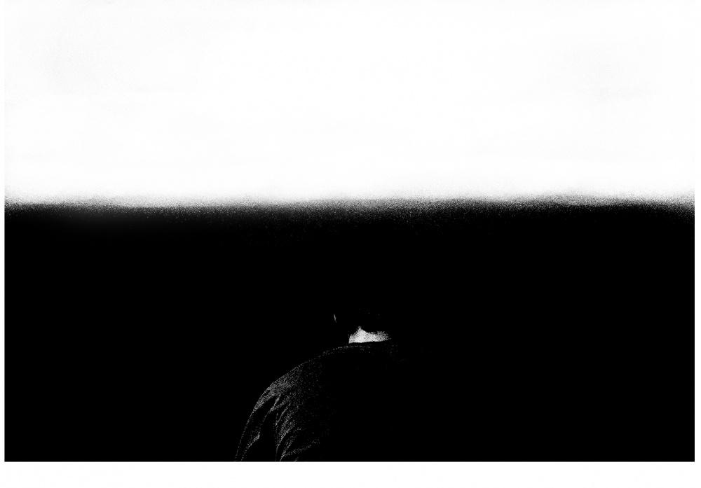 Art and Documentary Photography - Loading LOOMING_0005.JPG
