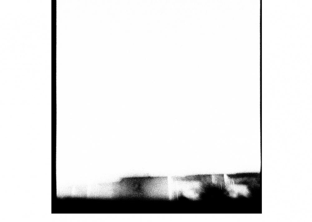 Art and Documentary Photography - Loading LOOMING_0010.JPG