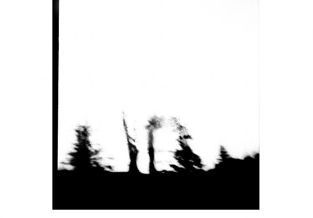 Art and Documentary Photography - Loading LOOMING_0012.JPG