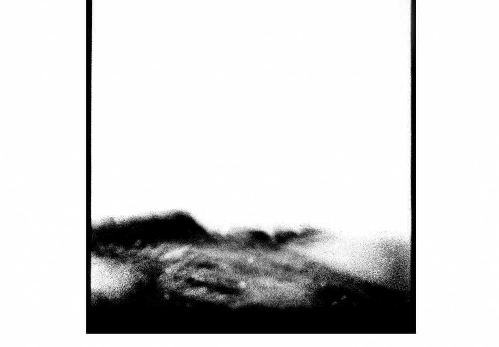 Art and Documentary Photography - Loading LOOMING_0013.JPG