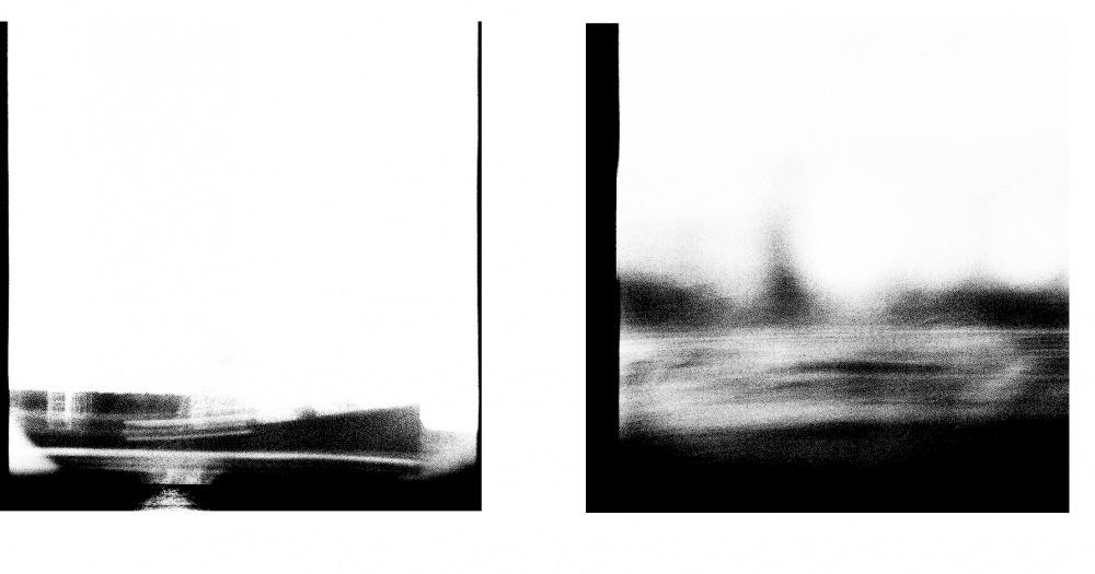 Art and Documentary Photography - Loading LOOMING_0015.JPG