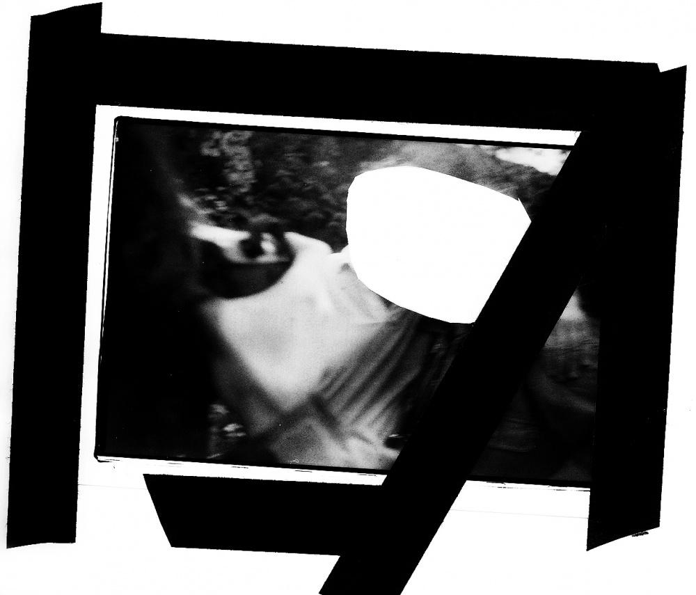 Art and Documentary Photography - Loading LOOMING_0016.JPG