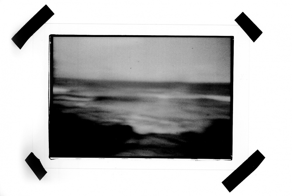 Art and Documentary Photography - Loading LOOMING_0018.JPG