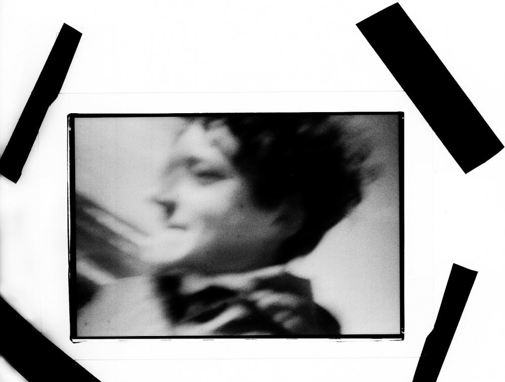 Art and Documentary Photography - Loading LOOMING_0020.JPG