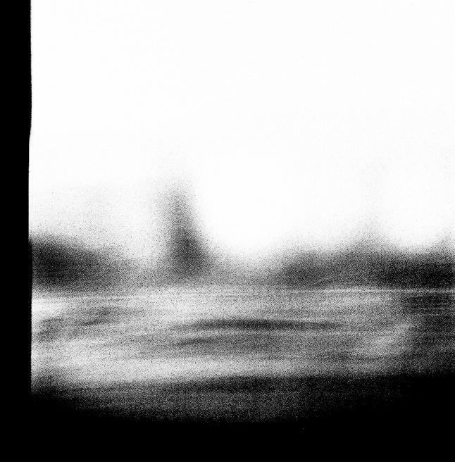 Art and Documentary Photography - Loading LOOMING_0022.JPG