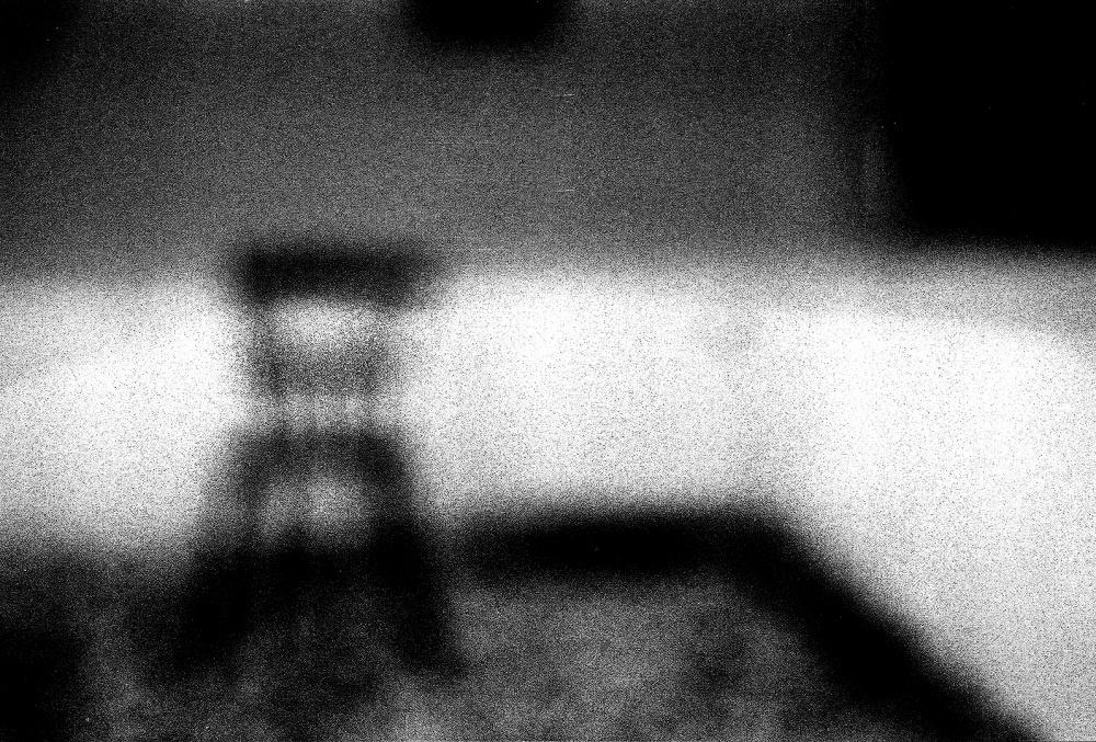 Art and Documentary Photography - Loading LOOMING_0023.JPG