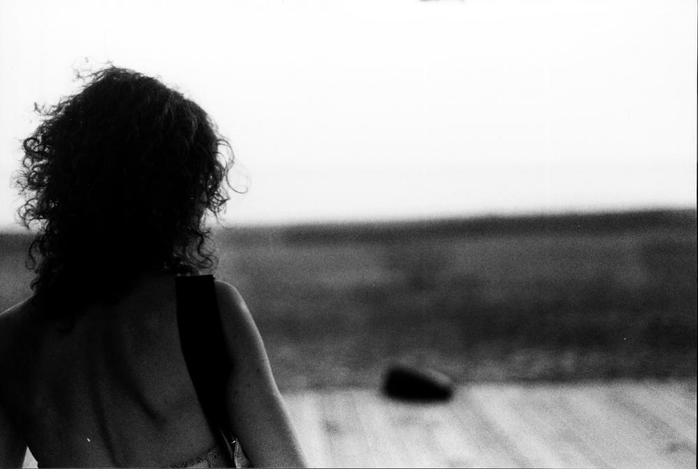 Art and Documentary Photography - Loading LOOMING_0024.JPG