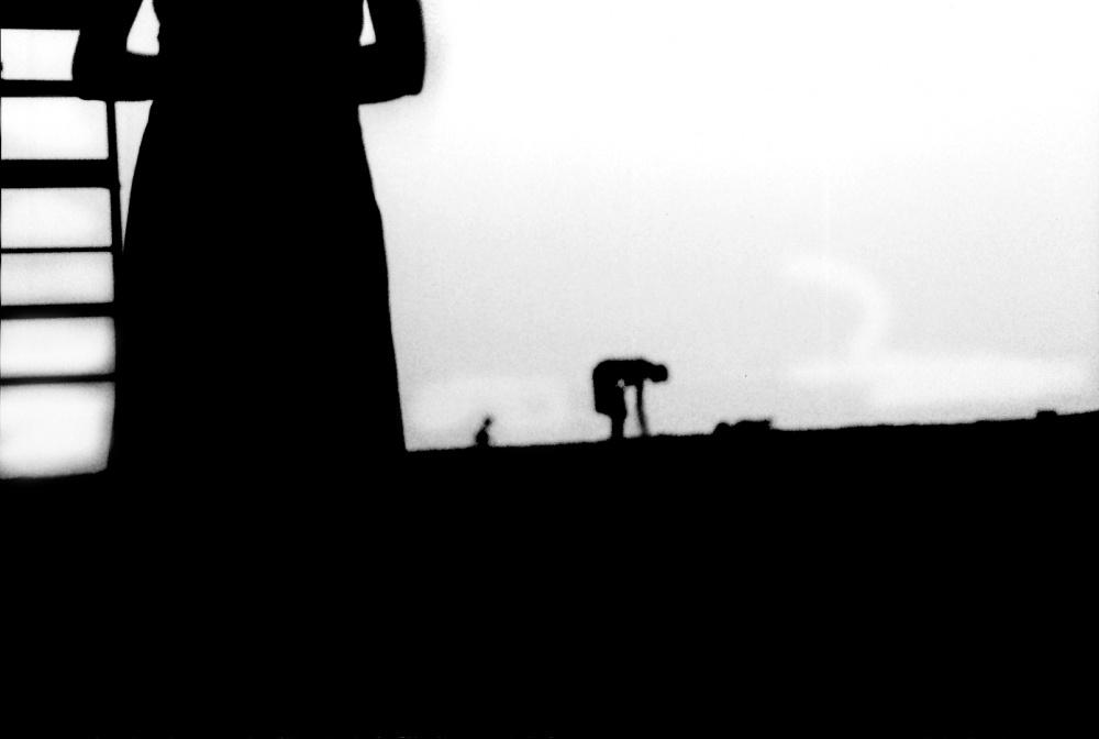 Art and Documentary Photography - Loading LOOMING_0025.JPG