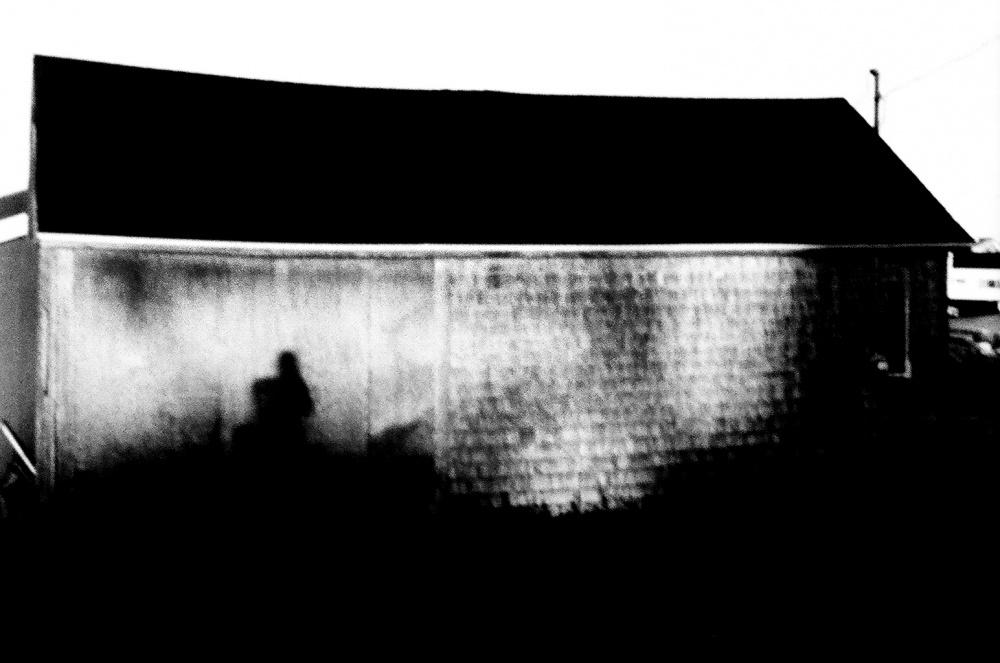 Art and Documentary Photography - Loading LOOMING_0028.JPG