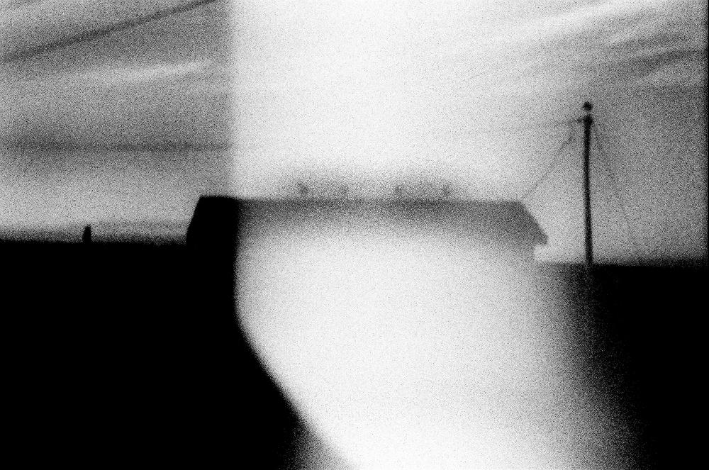Art and Documentary Photography - Loading LOOMING_0029.JPG