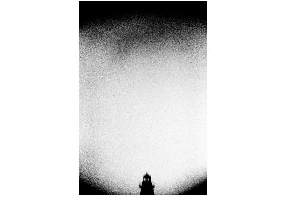 Art and Documentary Photography - Loading LOOMING_0034.JPG