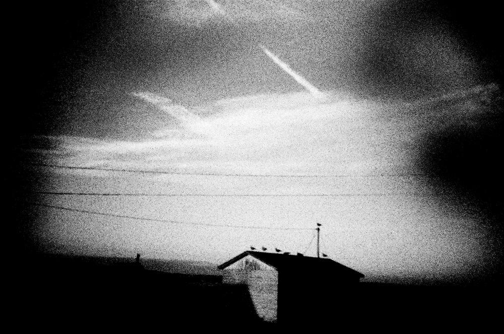 Art and Documentary Photography - Loading LOOMING_0036.JPG