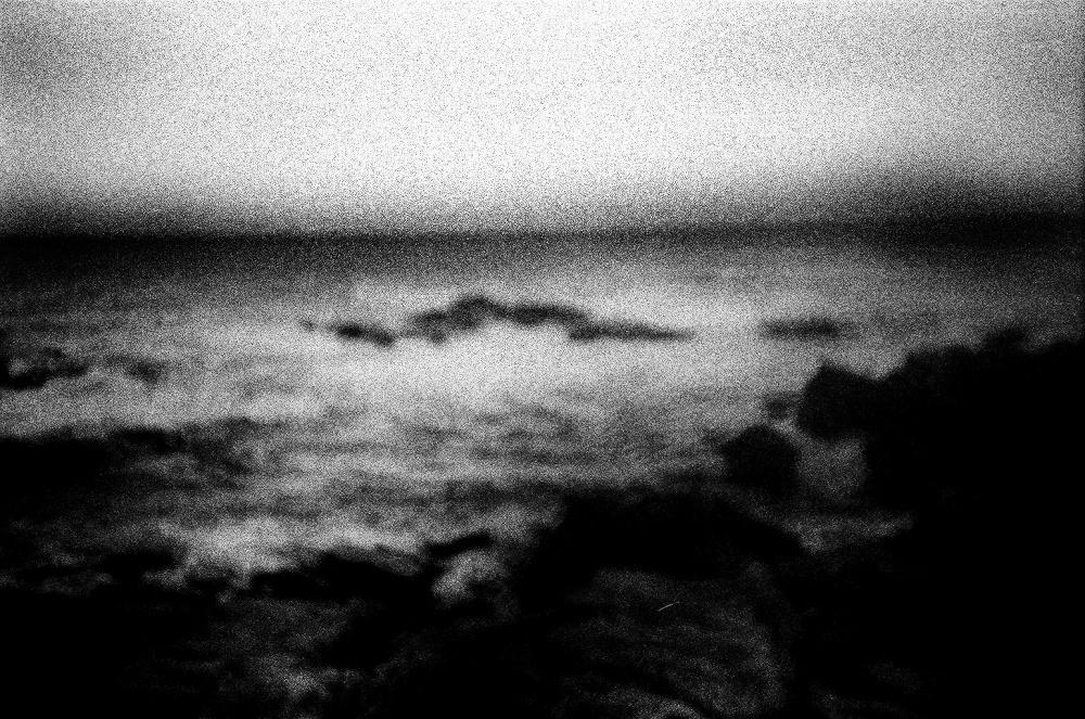 Art and Documentary Photography - Loading LOOMING_0038.JPG
