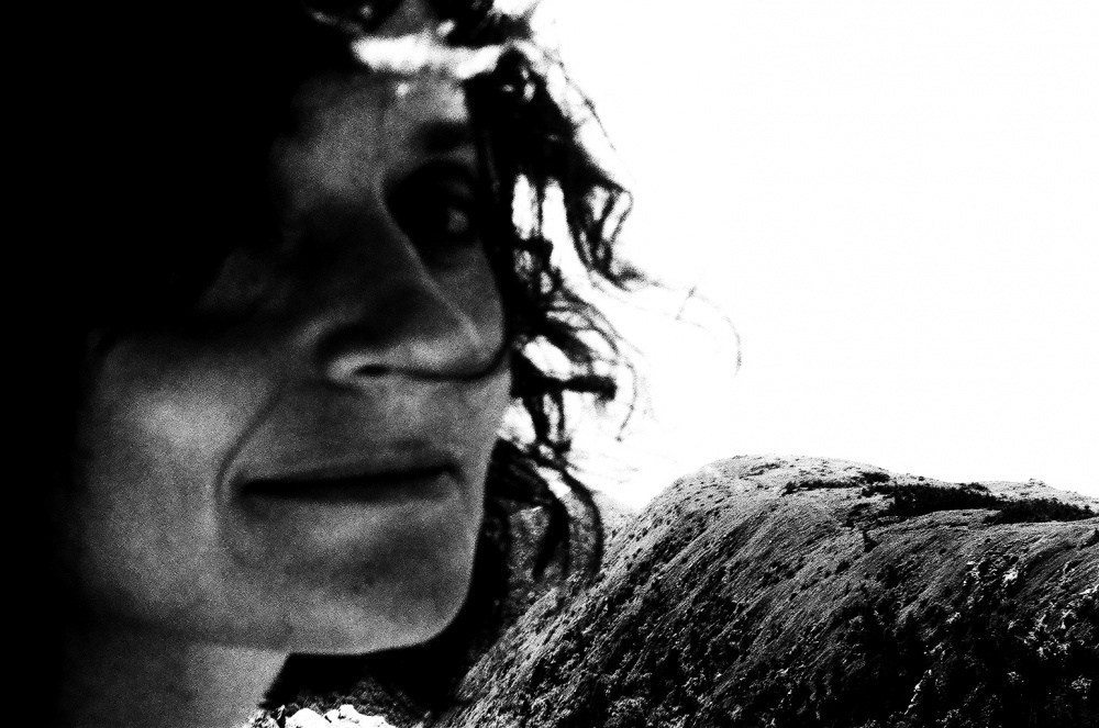 Art and Documentary Photography - Loading LOOMING_0039.JPG