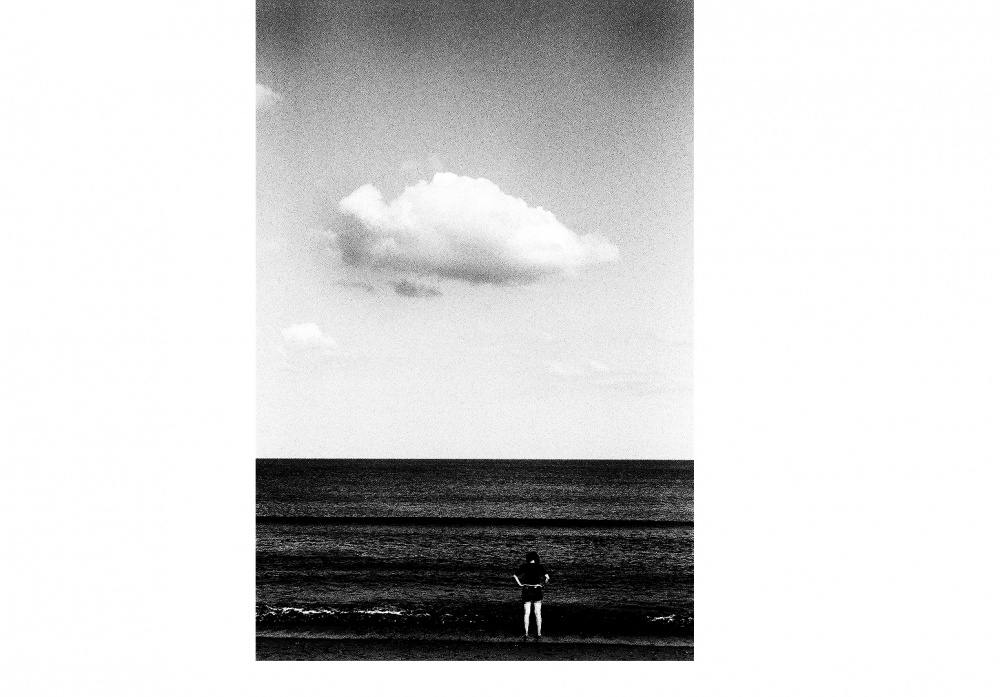 Art and Documentary Photography - Loading LOOMING_0040.JPG