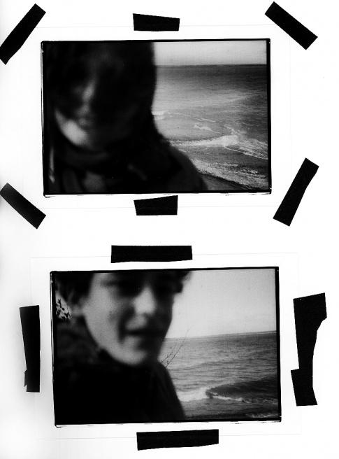Art and Documentary Photography - Loading LOOMING_0041.JPG