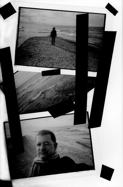 Art and Documentary Photography - Loading LOOMING_0042.JPG