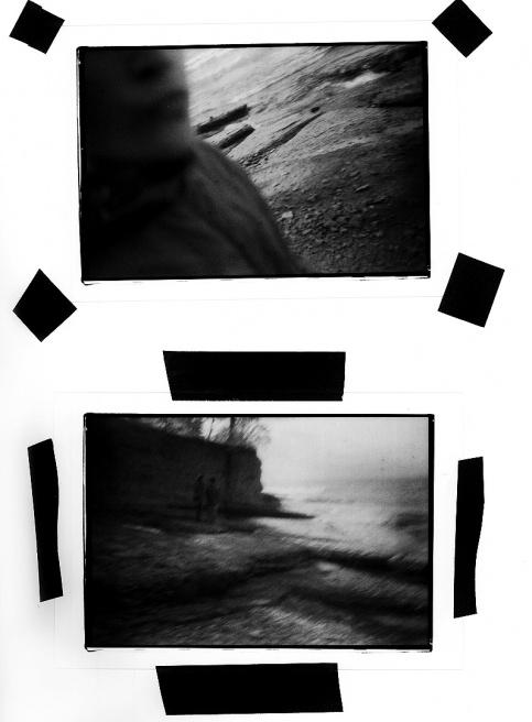 Art and Documentary Photography - Loading LOOMING_0043.JPG