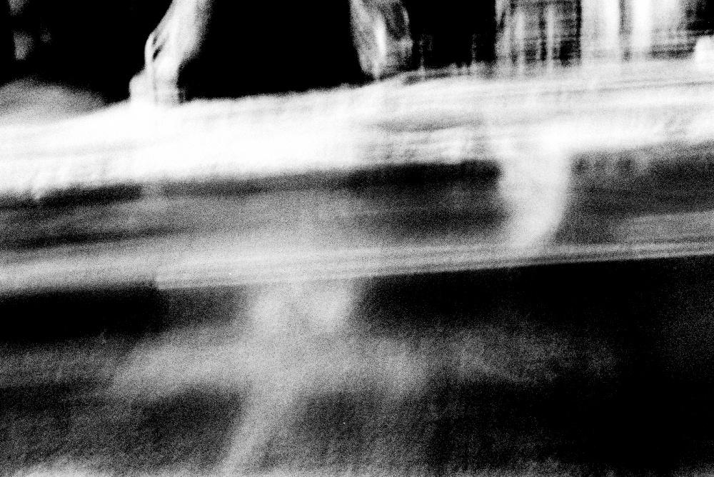 Art and Documentary Photography - Loading LOOMING_0046.JPG