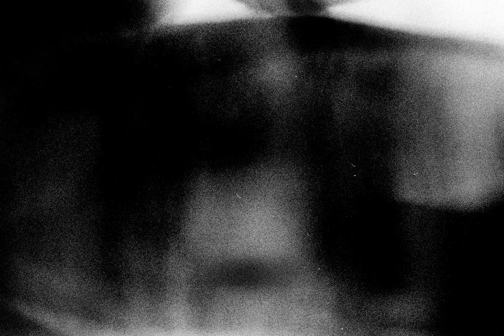 Art and Documentary Photography - Loading LOOMING_0049.JPG