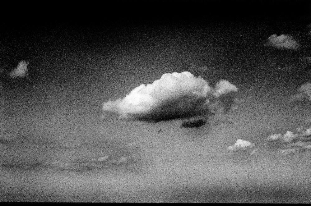 Art and Documentary Photography - Loading LOOMING_0050.JPG