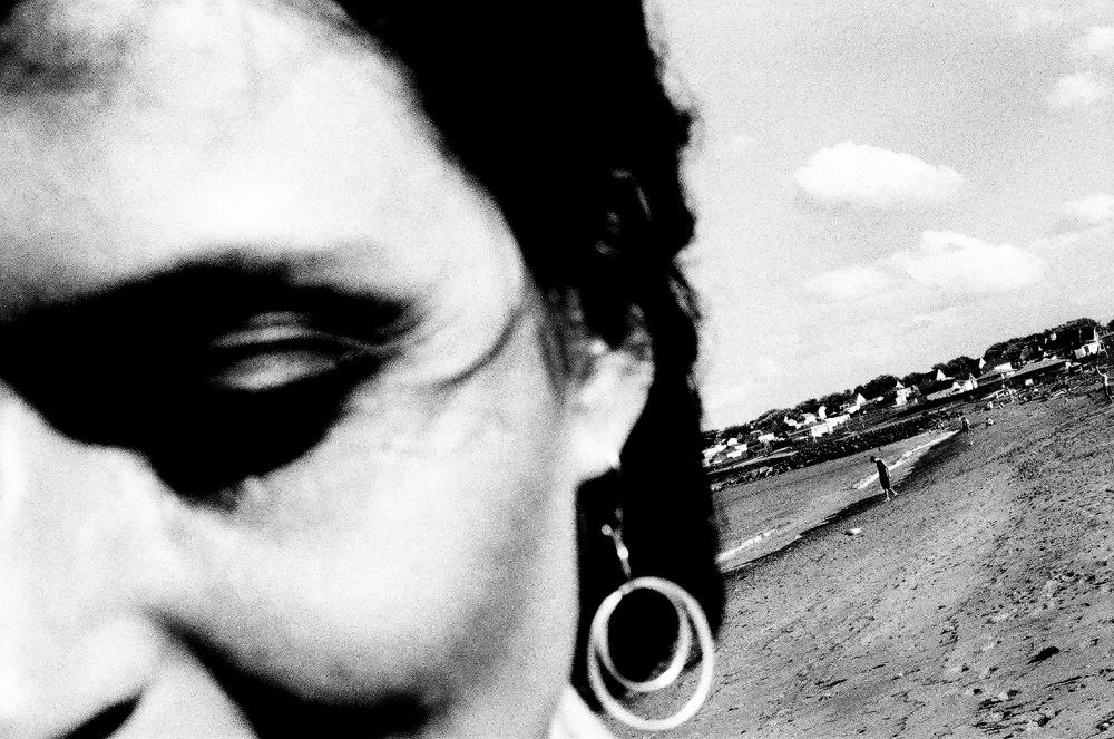 Art and Documentary Photography - Loading LOOMING_0051.JPG
