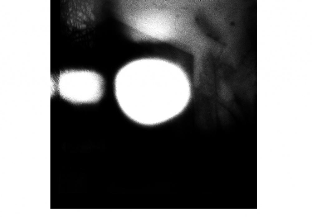 Art and Documentary Photography - Loading LOOMING_0054.JPG