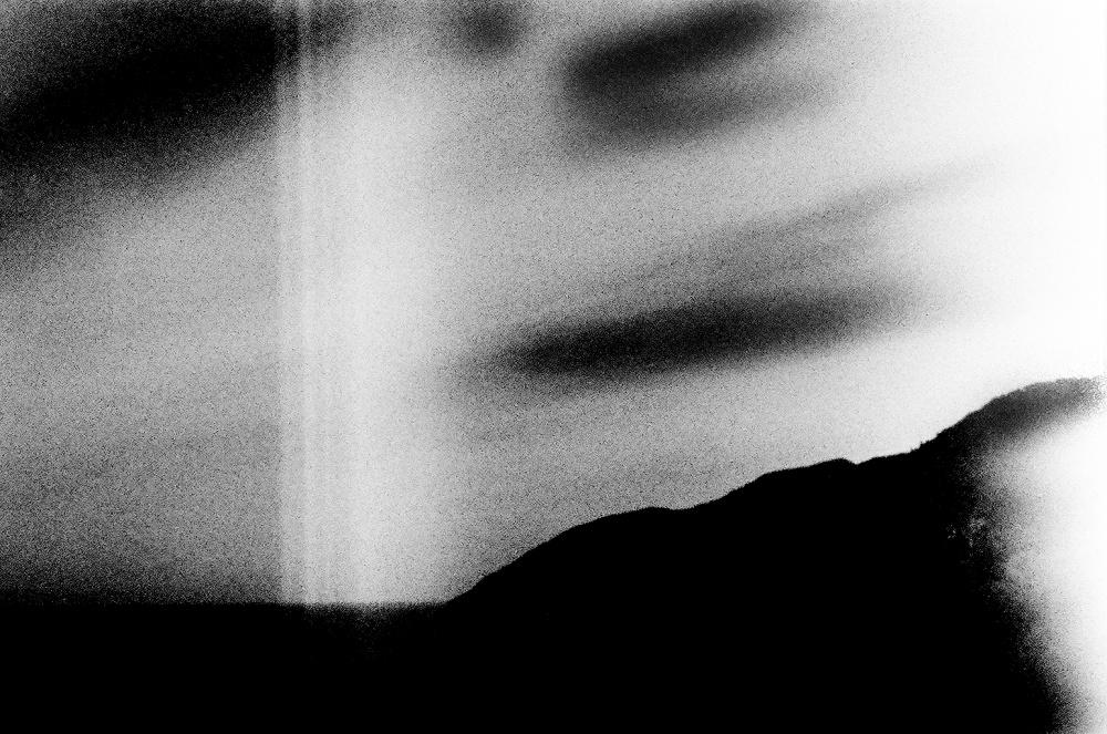 Art and Documentary Photography - Loading LOOMING_0060.JPG
