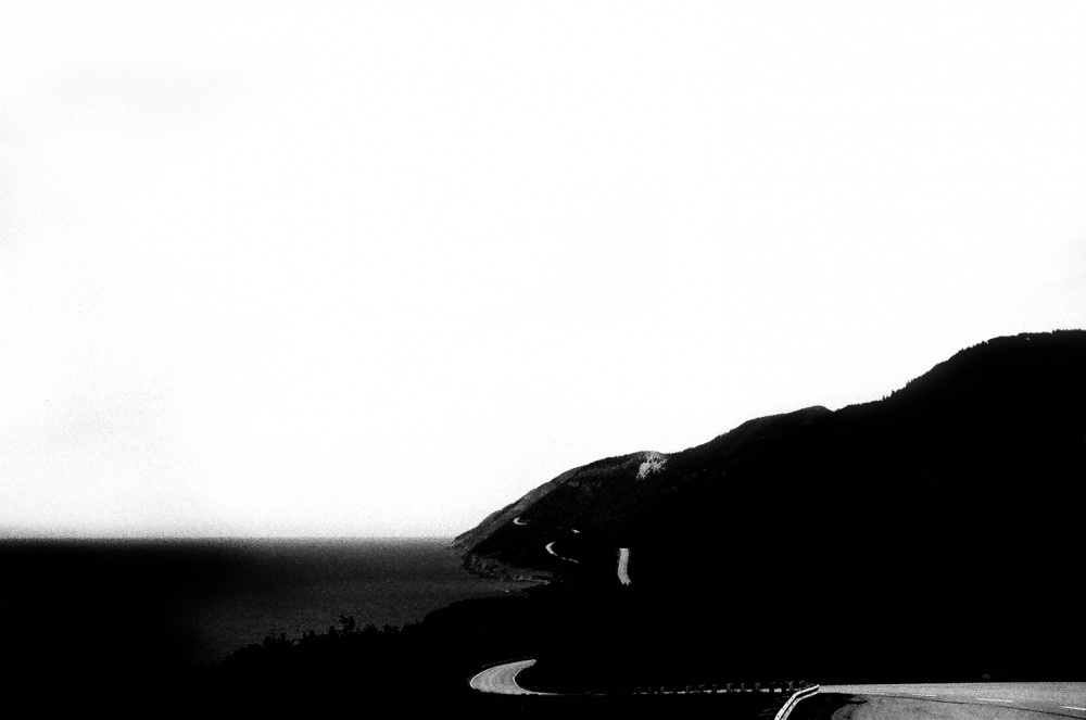 Art and Documentary Photography - Loading LOOMING_0061.JPG