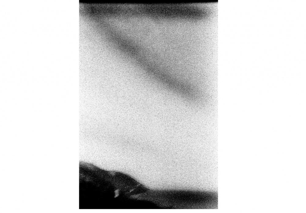 Art and Documentary Photography - Loading LOOMING_0062.JPG