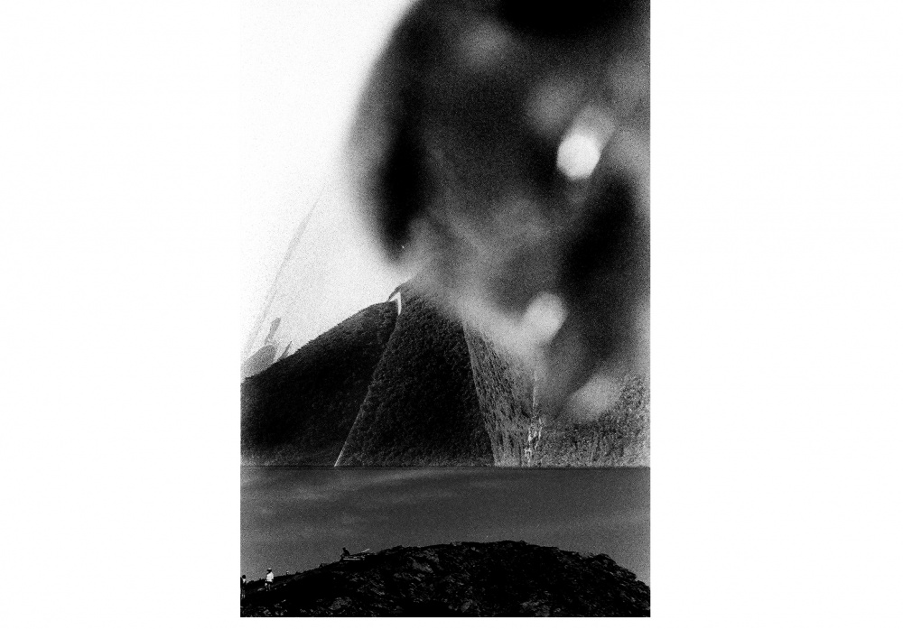 Art and Documentary Photography - Loading LOOMING_0063.JPG
