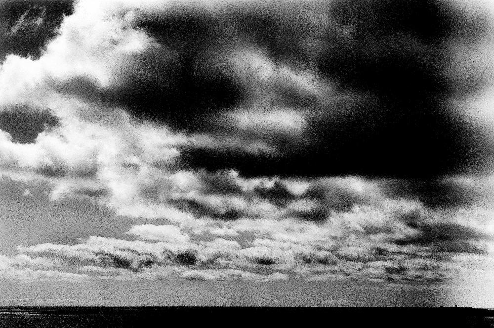 Art and Documentary Photography - Loading LOOMING_0068.JPG