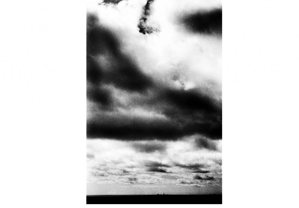 Art and Documentary Photography - Loading LOOMING_0069.JPG