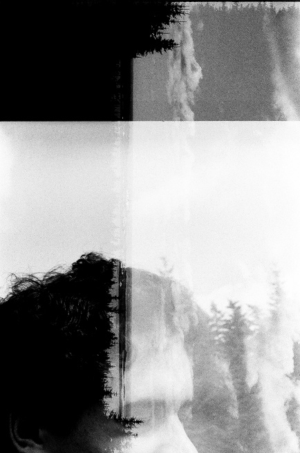 Art and Documentary Photography - Loading LOOMING_0070.JPG