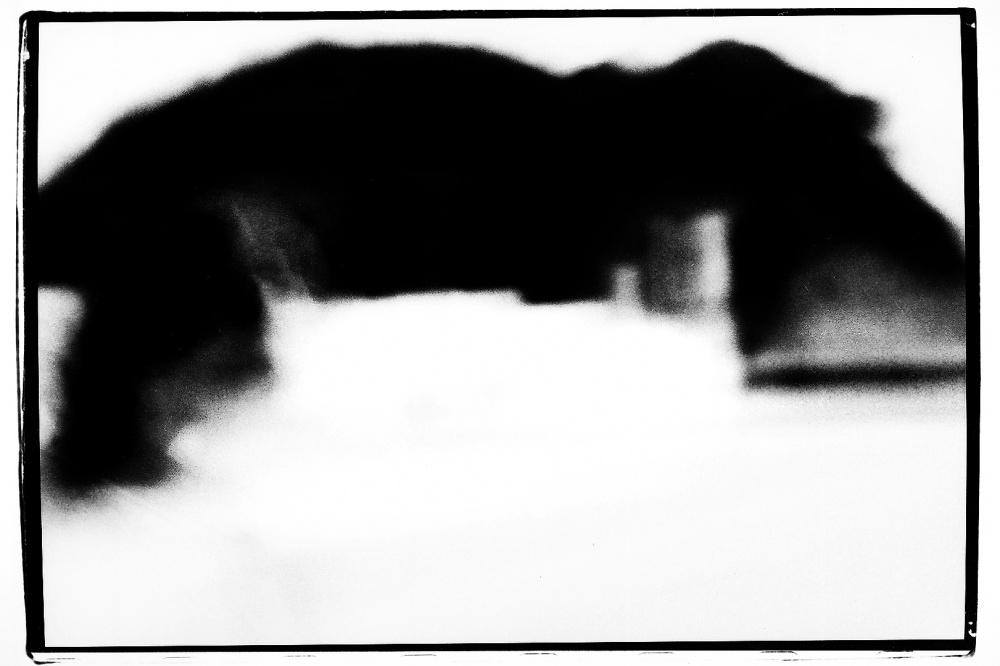 Art and Documentary Photography - Loading LOOMING_0071.JPG
