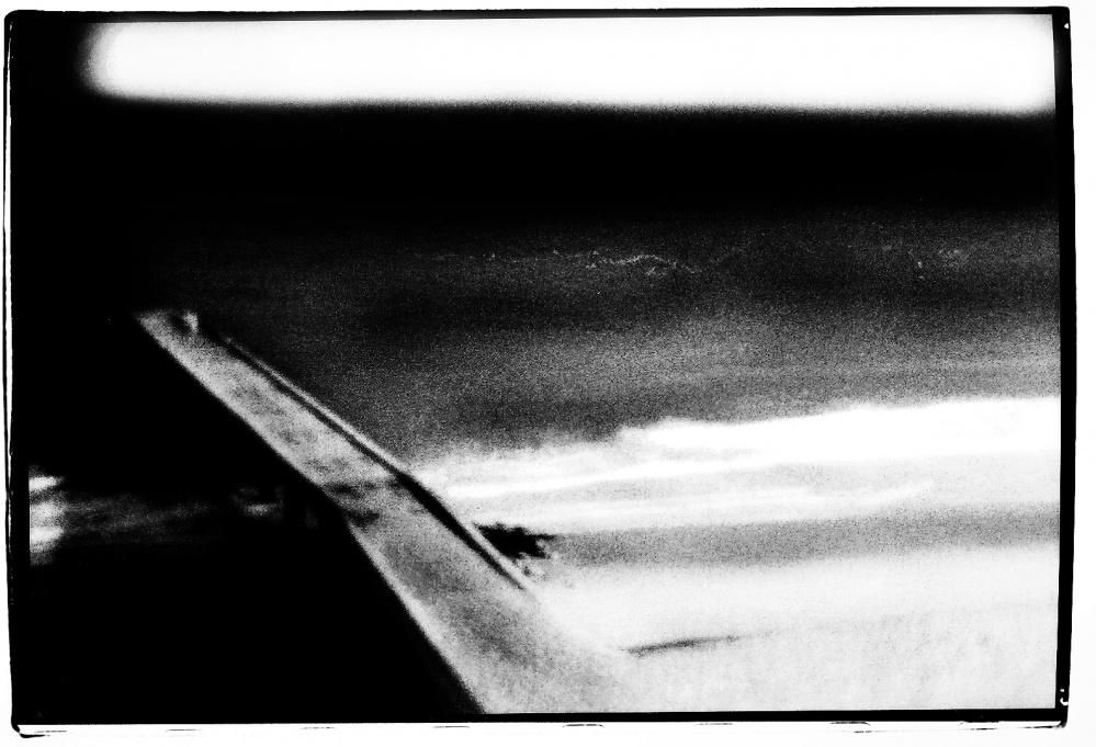 Art and Documentary Photography - Loading LOOMING_0072.JPG