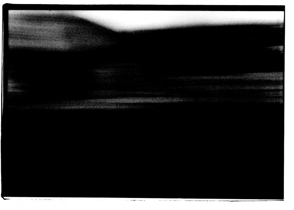 Art and Documentary Photography - Loading LOOMING_0073.JPG